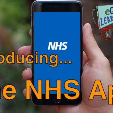 Introducing the NHS App – New Podcast from Dr Foster & Dr Gandhi