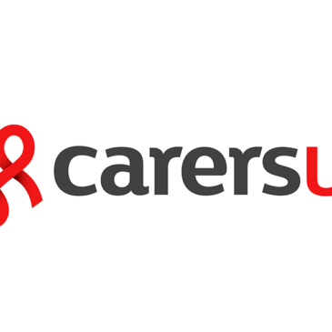 Are You a Carer? Help is available!